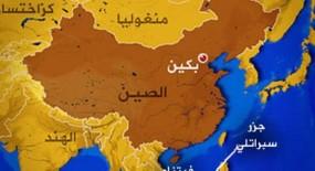 حوار مجلة الدعوة: لماذا المؤسسات الدعوية غائبة عن الصين؟!
