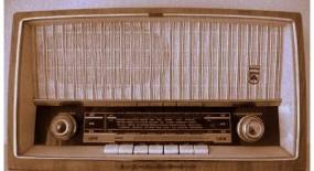 حوارات إذاعة القرآن الكريم من طهران عام 2000 الجديد في برامج القرآن