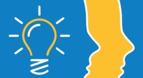 قراءة في كتاب: الابتكار