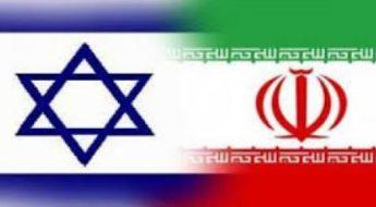 إيران عدونا الحقيقي