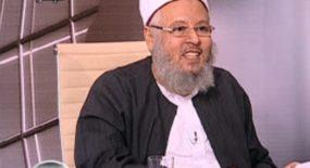 أستاذنا الدكتور عبد المُهدي عبد القادر في ذمة الله…